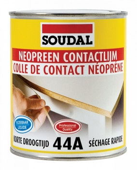 reginasalon.ro adeziv-de-contact-soudal-44a-140-lq